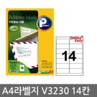 product_257