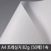 product_3045