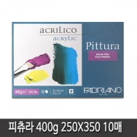 product_3060