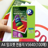 product_3062