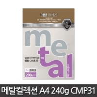 product_3215