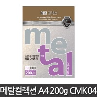 product_3220