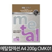 product_3221