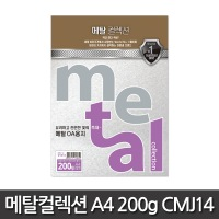 product_3222