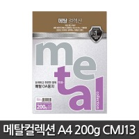 product_3223