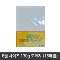 product_3389