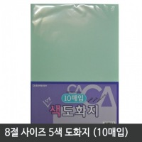 product_3392