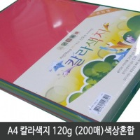 product_3483