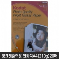 product_3513