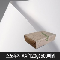 product_3784