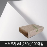 product_3787