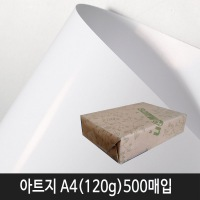 product_3788